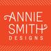 Annie Smith Designs