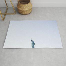 Liberty. Rug