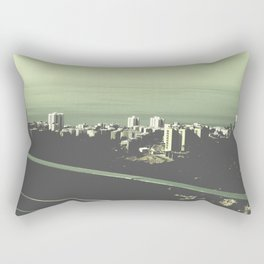 Haifa Rectangular Pillow