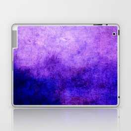 Abstract Cave V Laptop & iPad Skin