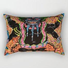 makahala Rectangular Pillow