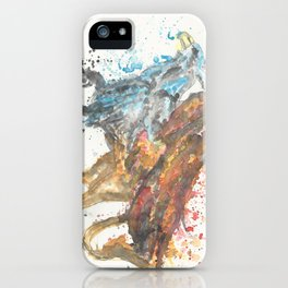 Griffin iPhone Case