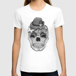 Celebrate Oktoberfest T-shirt