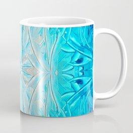 Cool Water Coffee Mug