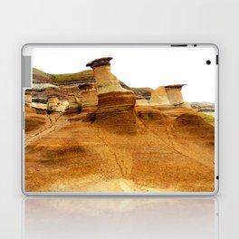 HooDoos 1 Laptop & iPad Skin