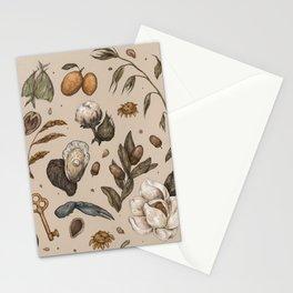 Georgia Nature Walks Stationery Cards