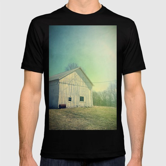 Country Morning T-shirt