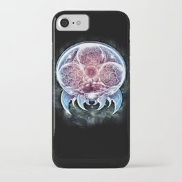 The Epic Metroid iPhone Case