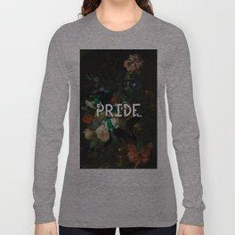 Pride Long Sleeve T-shirt