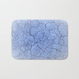 Lednice Bath Mat