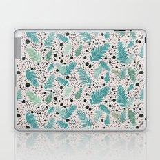 BUNGALOW Laptop & iPad Skin