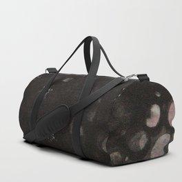 P40 Duffle Bag