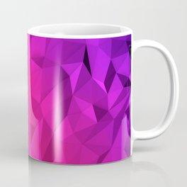 I Love Low Poly 2 Coffee Mug