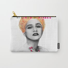 VANITY FAIR Carry-All Pouch