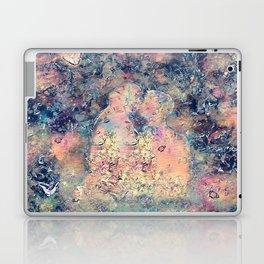 Lovers Laptop & iPad Skin