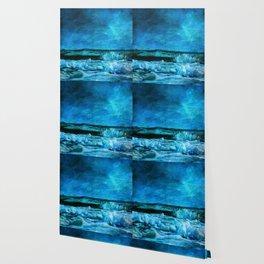 Amazing Nature - Ocean Wallpaper