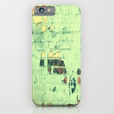 Like a ton of bricks iPhone 6s Slim Case