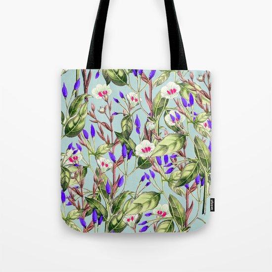 The Obsession #society6 #decor #buyart Tote Bag