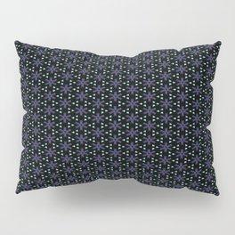 SyncopéFleurs 2.06 Pillow Sham