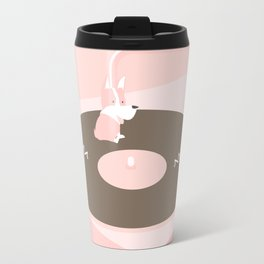 corgitable Travel Mug