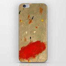 Clowning around iPhone & iPod Skin