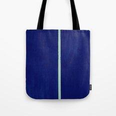 Onement VI Tote Bag