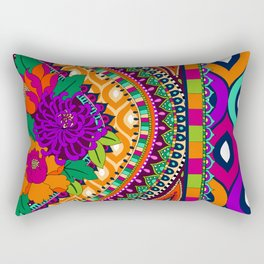 Ayanna Rectangular Pillow