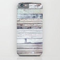 El Paso iPhone 6s Slim Case