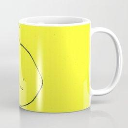Easy Day Fotor Mark Coffee Mug