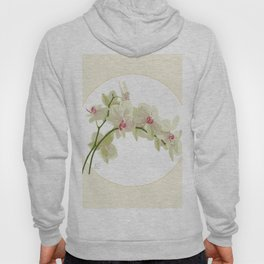 Orchidea Hoody