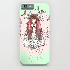 Lilian's Slim Case iPhone 6s