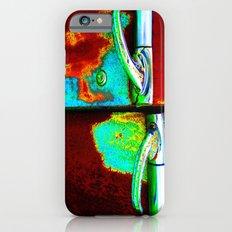 Suicide Doors iPhone 6s Slim Case
