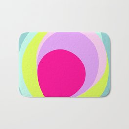 closer Bath Mat