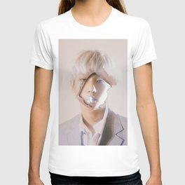 Hole In Your Face | Baekhyun T-shirt