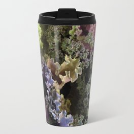 chou 2 Travel Mug