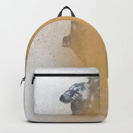 Metallurgy Backpack