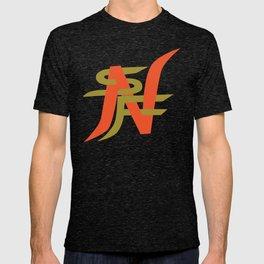 San Fransokyo Ninjas T-shirt