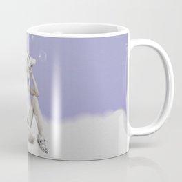 Dreamanimals - Monkey Coffee Mug