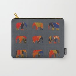 olifante Carry-All Pouch