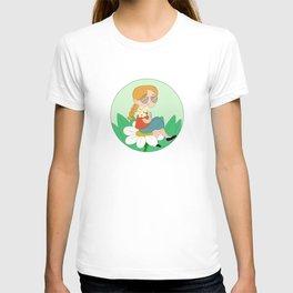 Summer Fairy T-shirt