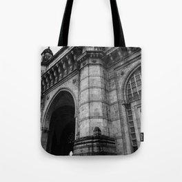 India [2] Tote Bag