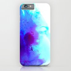 EVERY WHERE iPhone 6s Slim Case
