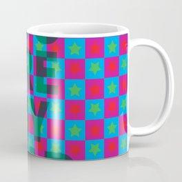 You are my star! Coffee Mug