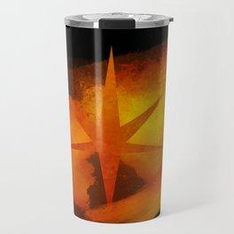 Nova Corps 2 Travel Mug