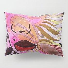 ALE 22 Pillow Sham