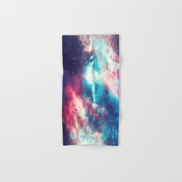 Gemini Hand & Bath Towel