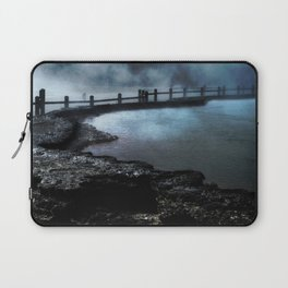 waiotapu Laptop Sleeve