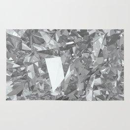 Unknown: texture Rug