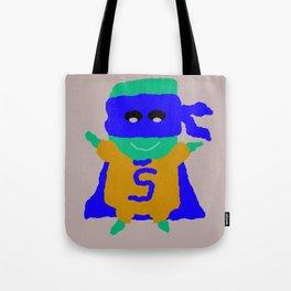 Spam 2 too Tote Bag