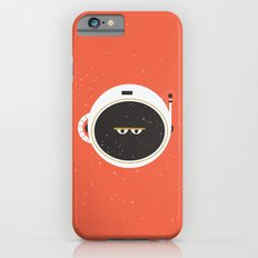 The Spaceman on Mars iPhone 6s Slim Case